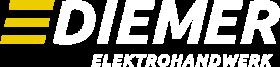 Elektro Diemer